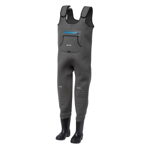 Ron Thompson Prsačky Break Point Neoprene Wader vel. 44/45