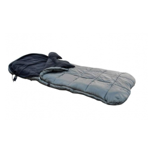 Rybářský spací pytel Sleeping Bag Select 4 Season