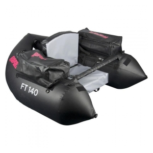 Belly Boat Float Tube 140