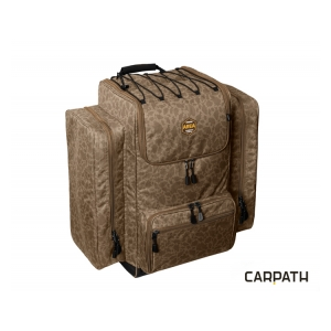 Delphin Batoh Area CARPER Carpath XL