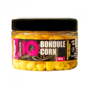 IQ Method Feeder Bondule Corn Honey