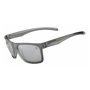 FreeStyle Brýle Sunglass Shades - Granite