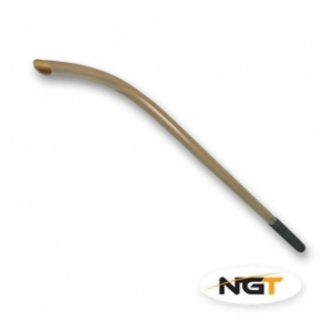 NGT Vrhací Tyč Throwing Stick 20mm