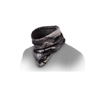 Fox Rage Nákrčník Thermal Camo Snood