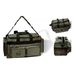 Taška Battle Cat Carryall