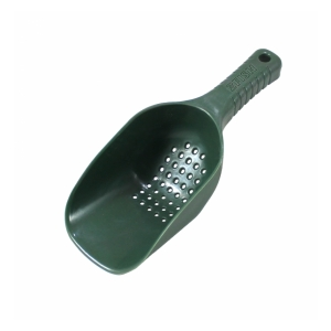 Zfish Lopatka Baiting Spoon Holes S