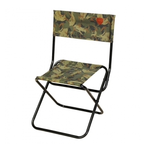 Giants Fishing Sedačka Chair Classic Plus