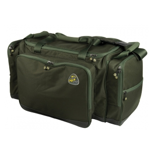 Taška CS Carryall L