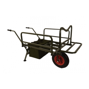 Vozík - SP All-Terrain Barrow Single Punctureproof Wheel (jedno kolečko)