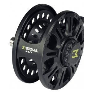 SIGMA FLY REEL 6/7 WT