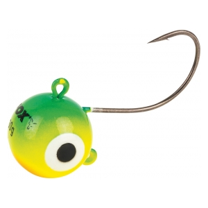 Fox Rage  Fireball Finesse 21g Size 2/0 -1ks