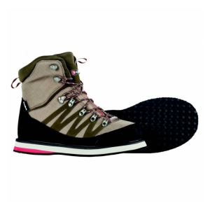 Strata CT Boot Rubber 10