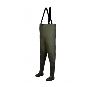 Goodyear Prsačky Waders Le Combi SP Green|vel.44