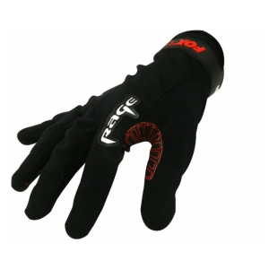 Fox Rage Rukavice Gloves Power Grip vel. XL