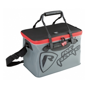 Taška Rage Welder Bag Medium
