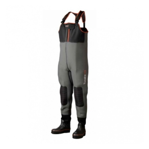 Scierra Prsačky Tundra V2 Neo Waders Boot Foot Felt 46/47