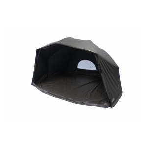Prologic Brolly Commander Oval Brolly 60