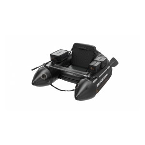 Savage Gear Belly Boat High Rider V2 170