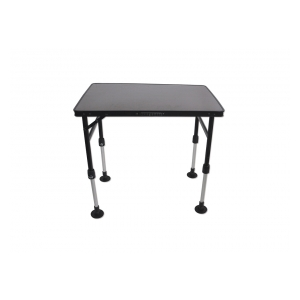Stolek Bivvy Table Mega