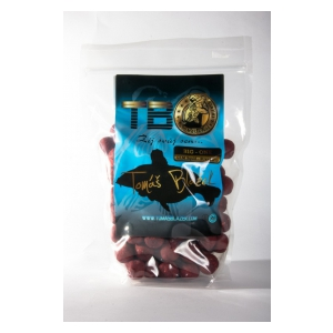 Big One GLM Squid-Strawberry 900gr 15mm