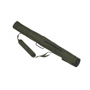 Pozdro na pruty Specialist-Compact Quiver 3 Rod