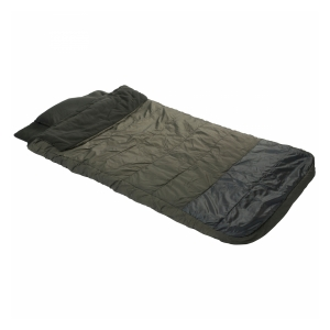 Spací pytel Extreme 3D TX Sleeping Bag