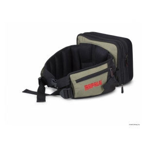Rapala Hybrid Hip Bag Limited Edition