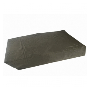 Podlaha Titan Hide XL Groundsheet