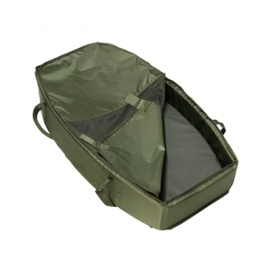 Angling Pursuits Podložka Surface Carp Cradle F1