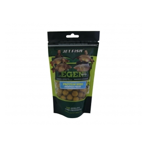 Legend Range boilie 220g - 16mm : PROTEIN BIRD_WINTER FRUIT