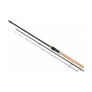 Rybářský prut Shimano BeastMaster DX Long Cast 14´ - 4,2m do 120g