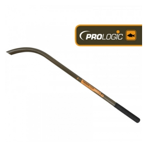 Prologic Vrhací tyč  Cruzade Throwing Stick Range 24mm Long 90cm