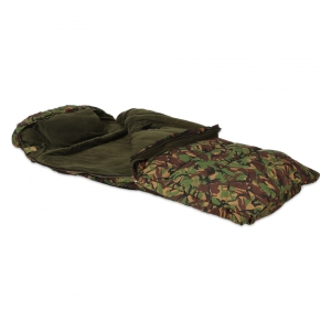 Spací pytel 5 Season Maxi Camo Sleeping Bag