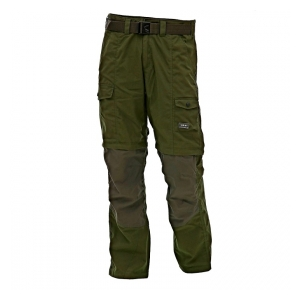 D.A.M. Kalhoty Hydroforce G2 COMBAT Trousers- XL