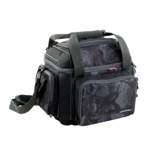 Taška Voyager Camo Carryall Medium