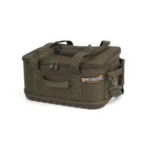 Fox International Voyager low level cooler- taška 54x54x29cm