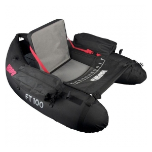 Belly Boat Float Tube 100