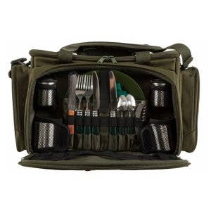 Jídelní Set Defender Session Cooler Food Bag