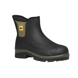 Prologic Boty Low Cut Rubber Boots 44 - 9