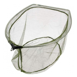 Podběráková Hlava Match Pan Net with Scoop