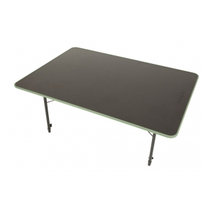 Stolek Folding Session Table Large