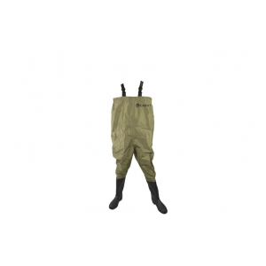 Cygnet Prsačky  Chest Waders vel. 11