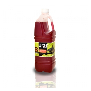 UFO FISHING UFO Fishing booster - SWEET SECRET 1litr
