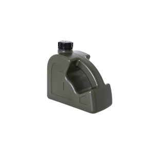 Kanystr - 5ltr Icon Water Carrier