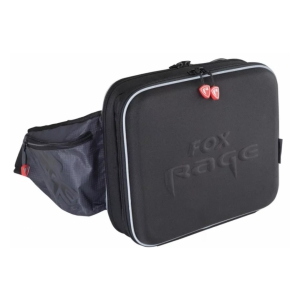 Fox Rage Rage Voyager Large Carrybag