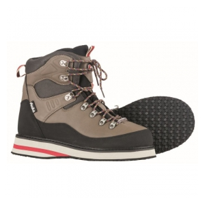 Strata CTX Boot Rubber 9